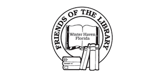The Friends of the Library